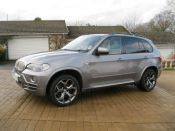 BMW X5 xDrive48i SE Auto © 2020 Freewheeler Autos